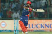 IPL 2017: The rising stars of Indian cricket deliver on big stage