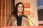 Kalli Purie delivers opening address at Aaj Tak Salaam Cricket 2017: Watch