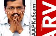 AAP's PWD scandal: The big questions Delhi CM Arvind Kejriwal needs to answer