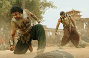 SS Rajamouli's Baabhubali 2: The Conclusion is here with a bang!