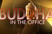 Watch: How to apply Buddha's teachings at your workplace