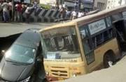 After Jaya's demise, Tamil Nadu reels under misgovernance as netas bicker