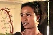 Tamil Nadu: Parents didn't accept her for being transgender, but Durgasri writes police exam to fulfill father's dream