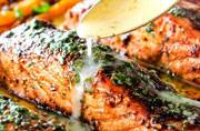4 simple and summery ways to cook that fish fillet