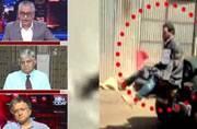 Politics over Major Gogoi; Yogi govt shunts out Saharanpur SSP and DM over riots; more