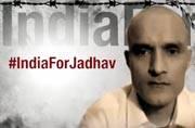 India's full argument of Kulbhushan Jadhav's case in ICJ