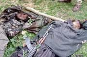Jammu and Kashmir: 2 Lashkar militants behind Kupwara attack gunned down in Handwara
