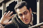 WATCH: Before Tubelight, taking a look at Salman Khan