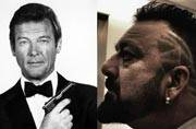 WATCH: James Bond actor Roger Moore dies, Sanjay Dutt to play gangster again