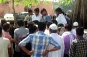 UP: Man shot dead, four women gang-raped by robbers on Jewar-Bulandshahr highway