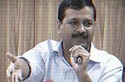 Dead brother-in-law's bogus bills haunt AAP chief Arvind Kejriwal