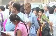 Tamil Nadu: NEET row rages as students demand uniformity; Madras HC stays result till June 7