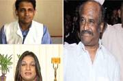 Will Rajinikanth take the political plunge? BJP, AIADMK debate what the move could mean for Tamil Nadu