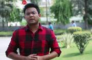 IPL 2017: Gutsy Kings XI Punjab highlight penultimate week