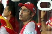 Onus on cricketers to stay away from corruption: Virender Sehwag