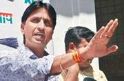 Will not apologise for my video, says AAP's Kumar Vishwas