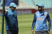 Team India to get new head coach before tour of Sri Lanka next month