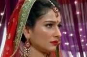 Beyhadh: Saanjh-Samay wedding called off, here's why