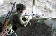 Jammu and Kashmir: Army foils infiltration bid along LoC in Poonch. 2 jawans, 1 militant dead