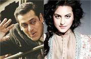 Salman Khan on love, faith, war at Tubelight promotion, Sonakshi Sinha to be a trapeze artist in Circus