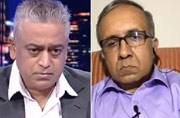 Ex-bureaucrats write to Modi government about gaurakshak attacks