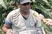 Bihar Class XII topper Ganesh Kumar arrested on charges of forgery
