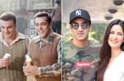 WATCH: Salman-Sohail promote Tubelight, Katrina-Ranbir refuse to work together again