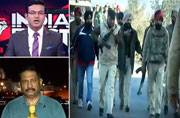 Pathankot terror attack: Airbase commander JS Dhamoon resigns; countdown for GST begins; more