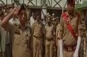LeT terrorists kill 6 policemen in Kashmir: Will separatists at least decry the murder?