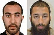 Breakthrough in London attack investigation: 2 attackers identified, 1 was born in Pakistan