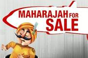 Air India finally on the chopping block, set to be privatised: Maharaja to lose throne?