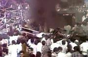 Will perpetrators of 1993 Mumbai blasts ever be brought to book?