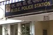 Mumbai: Director of international school booked for sexually abusing 3-year-old