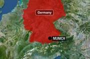 Germany: Several injured in shooting at subway station in Munich