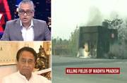 Mandsaur violence: Is dealing with farmer fury the BJP's biggest challenge so far?