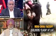 Can the India-US alliance contain China; Syed Salahuddin declared global terrorist; more