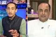 Subramanian Swamy drops bombshell: Rajinikanth has done financial fraud, shouldn