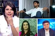 Sasikala confirms who's the boss: EPS just a straw man for Chinamma?