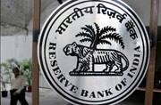 RBI keeps its key lending rate unchanged at 6.25 per cent