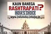Kaun Banega Rashtrapati poll results: Should India pick a people's president?