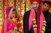 Shakti- Astitva Ke Ehsaas Ki: Surbhi gets married to Harman's brother