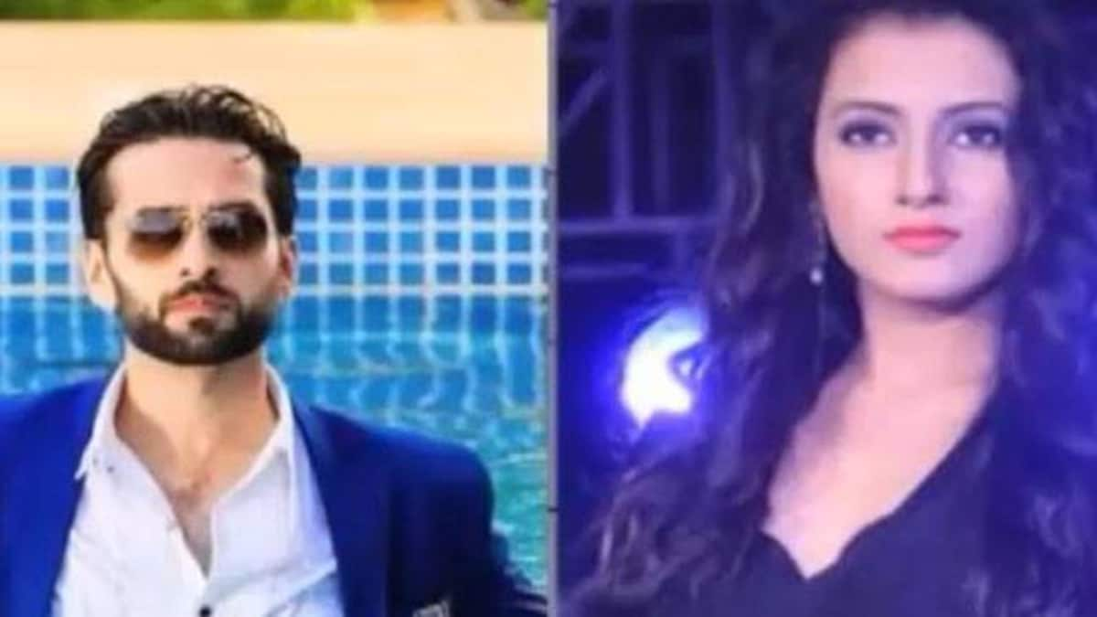 Ishqbaaz: Additi Gupta to enter as the new girl in Shivaay's life