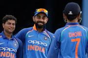 Sports Today: Rahane ton helps India thump West Indies, no resolution on Lodha reforms at BCCI SGM
