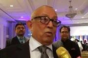 Watch what these NRI businessmen have to say ahead of the Trump-Modi meet