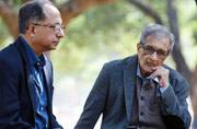 WATCH: CBFC stalls the release of a documentary on Amartya Sen