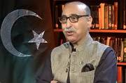 Abdul Basit to India Today: No truth to allegations of Pakistan funding Hurriyat for terrorism