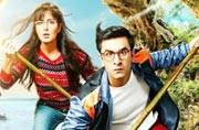 Jagga Jasoos a commendable effort, War For The Planet Of The Apes a spectacular visual treat