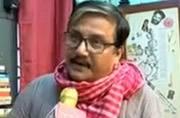 Benami case against Lalu Yadav: RJD rules out rift within mahagathbandhan
