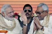 Modi cabinet heading for rejig again, JD(U) might get crucial portfolios