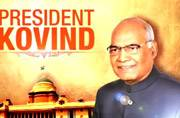 Ram Nath Kovind set to be next Indian president: What does his victory mean for Dalit empowerment?